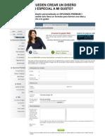 Design My Site