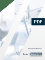 catalogo-boardsolutions-2012.pdf