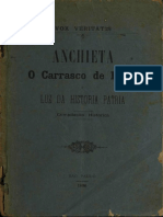 58939150-Alvaro-dos-Reis-Anchieta-o-carrasco-de-Boles-a-luz-da-historia-patria.pdf