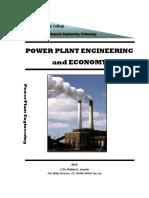 MET401-Power Plant Engineering.pdf