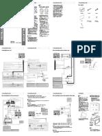 AVH-P4000DVD_InstallationManual0123
