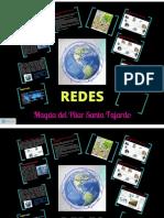 1.REDES INTRODUCCION.pdf