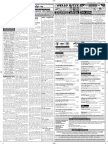 Guide - [ 360 ] Page - 3.pdf