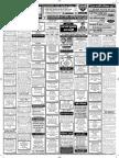 Guide - [ 360 ] Page - 2.pdf