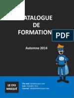 Catalogue-Automne-2014-21-08-2014-v2