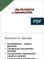 5.analiz-Variatiei