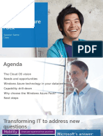 04 Windows Azure Pack Overview.pptx