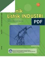 Teknik Listrik Industri Jilid 2