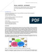 The_Concept_of_Halal_Logistics_-_An_Insi.pdf