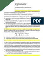 SEPARATA_1-_Problemas_Propuestos.pdf