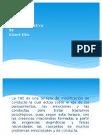 teoriaracionalemotivadealbertellis-140827103639-phpapp02