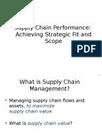 supplychainmanagementch02chopra-140725034910-phpapp02