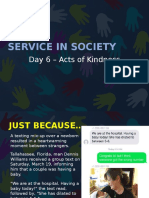 web - 2016 - s2 - sv - week 12 - service in society - day 6