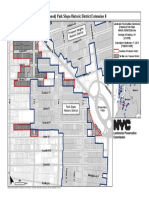Park Slope Historict District Extension II