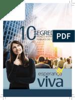 10 segredos_ESPERANCA VIVA(1).pdf
