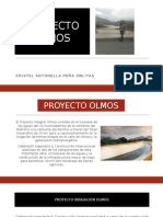 PROYECTO OLMOS.pptx