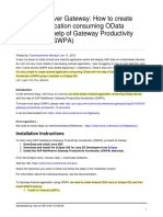230572111-How-to-Create-Android-Application-Consuming-Odata-Service-With-Help-of-Gateway-Productivity-Accelerator-Gwpa.pdf