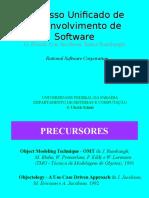 UML-PU.ppt