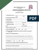 12th d-ylc-application -liability form