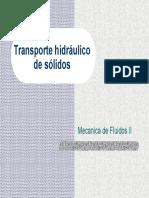 Transporte%20hidráulico[1].pdf