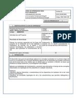 Guia_de_Aprendizaje_Unidad_1.pdf