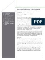 Network Function