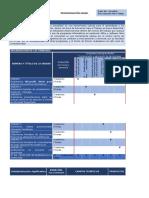 EPT-TIC2-PROGRAMA ANUALjec.docx