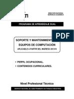 soporte_y_mantenimiento_de_equipos_de_computacion_psmd.pdf