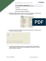 04 Java Combo