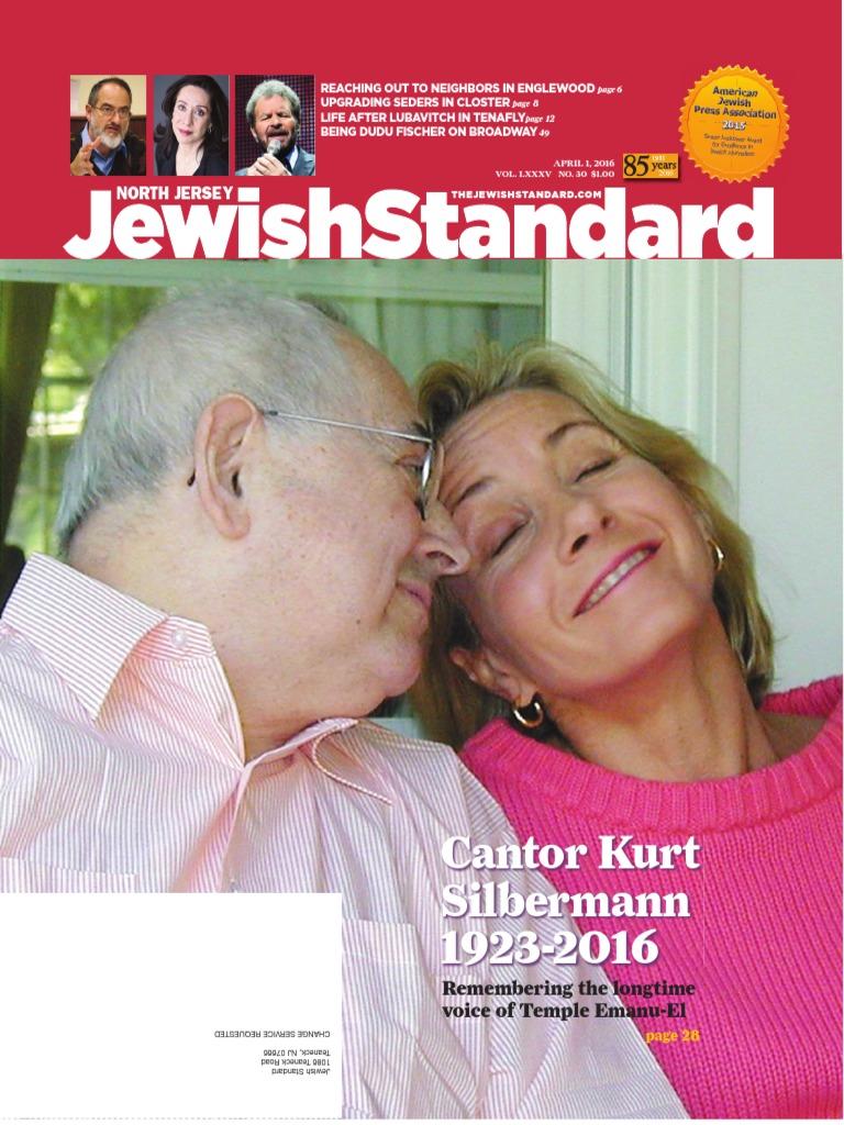 Jewish girl dating gentile funeral hackensack