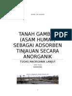 24539641-TUGAS-ANORGANIK