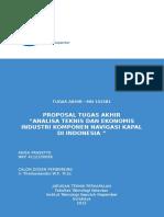 Cover Pras