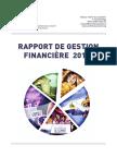 Rapport-financier 2015 Sortir Du Nucleaire v2