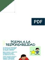 Periodico Mural La Responsabilidad Feb 15-19