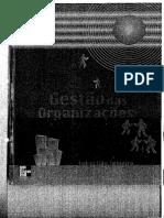 70290150 Gestao Das Organizacoes Sebastiao Teixeira