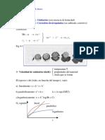 4 Corrosion Corrosi n Electroqu Mica y Oxidaci n