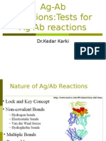 8 Ag-Ab Reactions07
