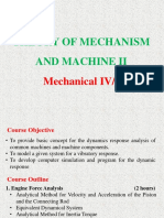 00 Introduction of machine