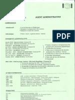 CV de Christiane Vendeuge.pdf
