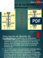 Direccionalperforacionmanualmartilloingesteancasanova 151202202205 Lva1 App6891