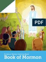 Coloring-Book-BOM_Web_final.pdf