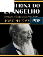 Doutrina do Evangelho Joseph F Smith SUDBR (c) 2015.pdf