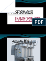 transformadores__21229__