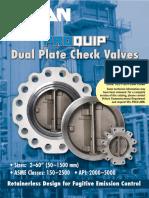 Vel Pqcv Web Catalogo Velan Duo Check