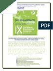 IX CBDC - Call for Abstract Feb