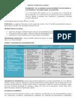 colicos en ninos tratamiento pdf