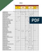 Centros acreditados para expedir certificados de examen de dominio según modelo de ACLES.pdf