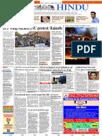 15-02-2016 - The Hindu