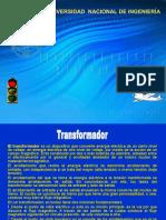 transformadores-monofasicos__21229___-1-