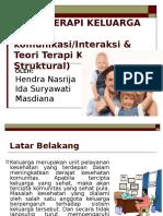 Pp-Terapi-Keluarga-Fix (8).ppt